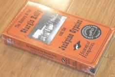 The History of the Sturgis Rally and the Jackpine Gypsies VHS NEW Video