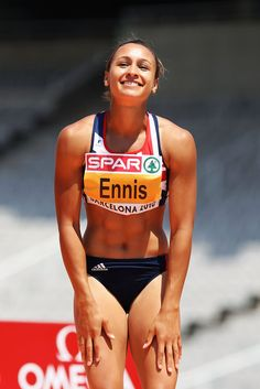 Can not Track and field butt upskirt
