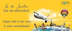 #northturismo #turismo #turistando #fortaleza #maracanau