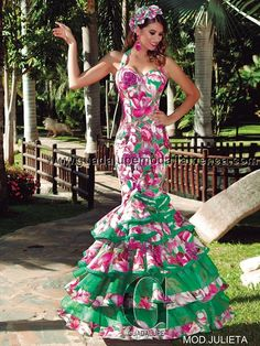 Refashion, Mermaid, Formal Dresses, Templates, Red Lace, Chiffon, Ruffles, Polka Dots, Chic Clothing