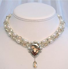 Meg Jewelry available at   www.allysonjames.net