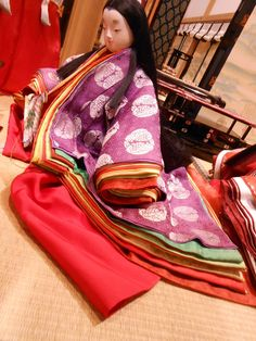 Heian Period, Washi, Prince, Draw, Bags, Handbags, To Draw, Sketches, Painting