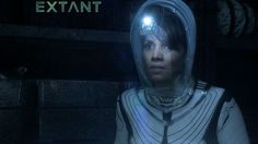 Watch video, browse photos and join the ultimate fan community for Extant starring Halle Berry on CBS. Black Queen, Old Tv, Halle Berry, Full Episodes, Summer 2014, Movie Tv, Pilot, It Cast, Pictures