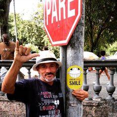 Glória / Rio de Janeiro