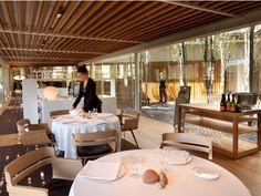 Best restaurant in the world '13. . El celler de can roca - spain