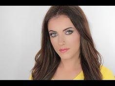 ▶ Victoria's Secret Makeup - YouTube