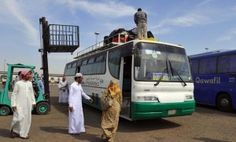 The Haj pilgrim transportation sector is in a dilemma. In a bid to provide employment to Saudi youth, the Ministry of Labor has made it mandatory for transport companies to hire only Saudis as bus drivers during the Haj season. However, there is an acute shortage of Saudi applications for the vacant positions despite the […]