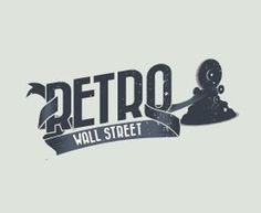 In today series we are collecting 40 Retro Logo Designs Inspiration. At the main time, the vintage and retro design is in all places, people are using it in to...