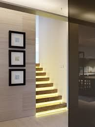 Image result for internal staircases modern