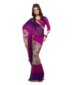 2baee26e9 Online Shopping India  Latest Trends in Fashion Clothing