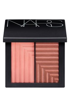 NARS 'Under Cover' Dual-Intensity Blush (Limited Edition)