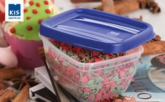 Anche i nostri Vedo cambiano look! Vi piace questo nuovo colore? --- Our Vedo change look! Do you like this new color? #kitchen #Kis #vedo #housewares