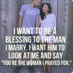Pin by joann marshall on quotes relationship цитаты, нежности. Faith Quotes, Bible Quotes, Love Quotes, Funny Quotes, Inspirational Quotes, Godly Quotes, Motivational, Dating Quotes, Dating Advice