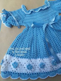 Crochet Girls, Crochet For Kids, Crochet Baby, Crochet Top, Crochet Shorts Pattern, Crochet Ripple Blanket, Beading Patterns Free, Baby Patterns, Crochet Clothes