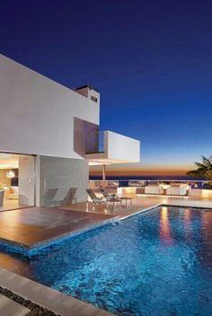 Horst Architects|California