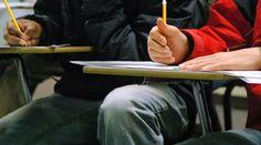 Παιδεία: Πώς θα γίνουν φέτος οι εξετάσεις της Α' Λυκείου