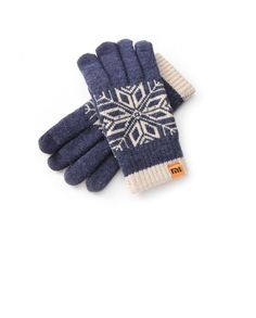 Winter is coming and we usually get cold fingers but with these gloves a touch screen is no challenge even at -10!