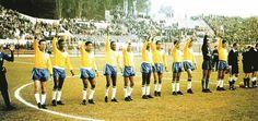 everton holy trinity - Google Search Brazil Team, Everton, Basketball Court, Football, Google Search, Collection, Brazil, Athlete, Soccer