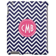 >>>Are you looking for          Navy Blue & Pink Modern Chevron Custom Monogram           Navy Blue & Pink Modern Chevron Custom Monogram so please read the important details before your purchasing anyway here is the best buyHow to          Navy Blue & Pink Modern Chevron Custom...Cleck Hot Deals >>> http://www.zazzle.com/navy_blue_pink_modern_chevron_custom_monogram-179555221941143705?rf=238627982471231924&zbar=1&tc=terrest