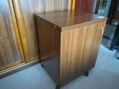 Thanks the customer show Luxhome sewing cabinet BA-3 in her house after getting our sewing machine cabinets.The photo show the sewing table folded, which will most help you save the house space. andy@luxhome.cc