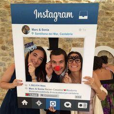 Wedding Faves for 2015 | What's Trending?: Social Media #wedding #weddingideas