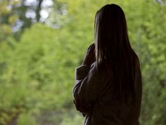 Slår alarm om stressplager hos barn: Ble lam i foten av stress - VG+