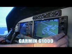 2x 2015 Cessna Caravan 208B Grand For Sale IGR.CEO.LUIS.RIVERA@USA.COM