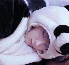 Tao Exo, Huang Zi Tao, Baekhyun, Kung Fu Panda, Star Sky, Bright Stars, Cute Guys, Actors, Kdrama