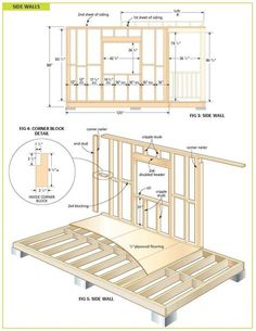 Cabin Plans And Designs Free | Cabin House Plans & Cottage Home Plans – The House Plan Shop