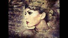 Riana van Staden - YouTube Mona Lisa, Van, Videos, Artwork, Portraits, Painting, Friends, Youtube, Amigos