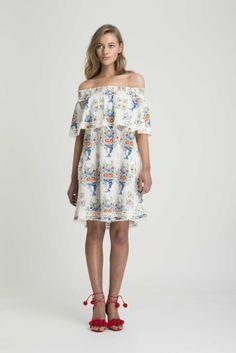 1b006c9ad857 26 Best Dress s Minx + Pearl images