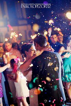 Fotógrafo de boda. Pablo López Ortiz _ Wedding photographer. Serie 4_2012_03 by Pablo Lopez Ortiz, via Flickr