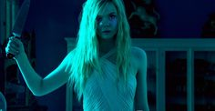 The-Neon-Demon-Elle-Fanning-1000x520.jpg (1000×520)