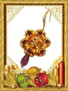 My Christmas Gift 2012