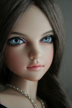 Mandy | por Pathy's Dolls