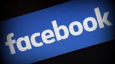 Kun Facebook-ryhmän arvokkaat kuvakansiot napsautetaan bittiavaruuteen, juuri mitään ei ole tehtävissä. Sosiaalisen median asiantuntija painottaa, että ryhmien ylläpito-oikeuksia pitäisi antaa vain tarkan harkinnan jälkeen. Tärkeät tiedostot pitäisi aina tallentaa vähintään kahteen paikkaan.