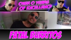 We are back with luscious, lovely, nice and yummi Burritos. Enjoy the battlefield and have a nice Day. Kevin Macleod, Burritos, Nice, Kitchen, Breakfast Burritos, Cooking, Kitchens, Nice France, Cuisine