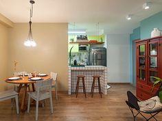 Residência Maynard   Isabela Bethônico Arquitetura