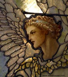 #Raleigh Workshop: Calling All Angels! Walk Hand-In-Hand with your Archangels! Sunday, June 12 Dancing Moon (2-5 pm) Experience the Magnificence of the Archangels, Receive Guidance, and Heal your Heart! Book @ bookeo.com/SandraDeniseMolina For more information: www.SandraDeniseMolina.com #Archangels #Healing #Inspiration