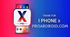 تحميل تطبيق X Launcher Pro: PhoneX Theme لتغيير شكل هاتفك الاندرويد الي IOS11 النسخة المدفوعة للاندرويد باخر تحديث !  تم تصميم لانشر x علي أساس أحدث نظام IOS11  جعل هاتفك يبدو مثل الهاتف PhoneX نسخة بدون اعلانات.  ويمكن ان تغيير المظهر تماما و التمتع بشكل جديد ومغاير لنظام الاندرويد  مما يتيح لك تجربه لم يسبق لها مثيل.  الميزات الرئيسية:  لا إعلانات  لقد قمنا بازاله الإعلانات المزعجة في الموالية  لن يكون هناك اضطرابات عرضيه  والتركيز علي الانغماس في ما عليك القيام به  OS11 نمط التحكم مركز…