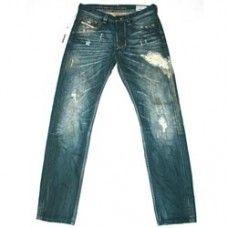 Diesel Larkee-T 68z men's jeans on sale at Designer Man   #diesel #dieselindustries #larkee #0068z #designer #style #fashion #denim #menswear #mensfashion #designerman