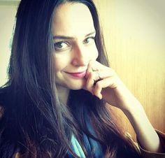 Sedef Turkish Beauty, Turkish Actors, Actors & Actresses, Celebrities, Fashion, Actresses, Moda, Celebs, Fashion Styles