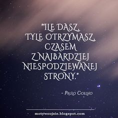 Dla każdego: CYTATY Mood Quotes, Daily Quotes, Life Quotes, Serious Quotes, Saving Quotes, In My Feelings, Wise Words, Are You Happy, Quotations