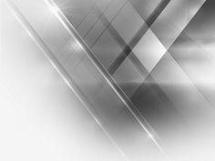 تأثير مثلث الضوء مجانا PNG و PSD