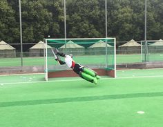 24 Top Field Hockey Drills Images Field Hockey Drills Fields
