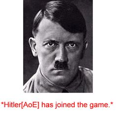 WWII As A Gamer [Gif] http://www.chaostrophic.com/