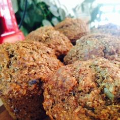 Cooks from home is an online community marketplace for buying or selling homemade food Muffins, Delicious Dishes, Banana Bread, Homemade, Cakes, Cooking, Breakfast, Desserts, Food
