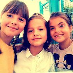 ✔pictame webstagram 🔥🔥🔥 Instagram post by @oteckovia_laurika_izi_larka   Deti na DOD😁 Larka💜, Izabelka💛, Laurinka❤️, Maroško💙 a Danko💚 . . . . . #lara#larka#larinka#larabaranova#izabela#iza#izi#izabelka#izabelkagavornikova#laura#laurika#laurinka#lauragavaldova#laurinkagavaldova#lauragavaldovaofficial#maros#marosko#marosbanas#danko#daniel#danielrovnak#oteckovia#tvmarkiza#tvmarkizaofficial   🔥GPLUSE.CLUB Instagram Users, Instagram Posts, New Experience