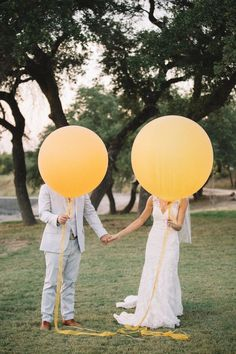 Modern Countryside Wedding - Rustic Folk Weddings