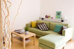 22 Beautiful Decorative Neat Rooms